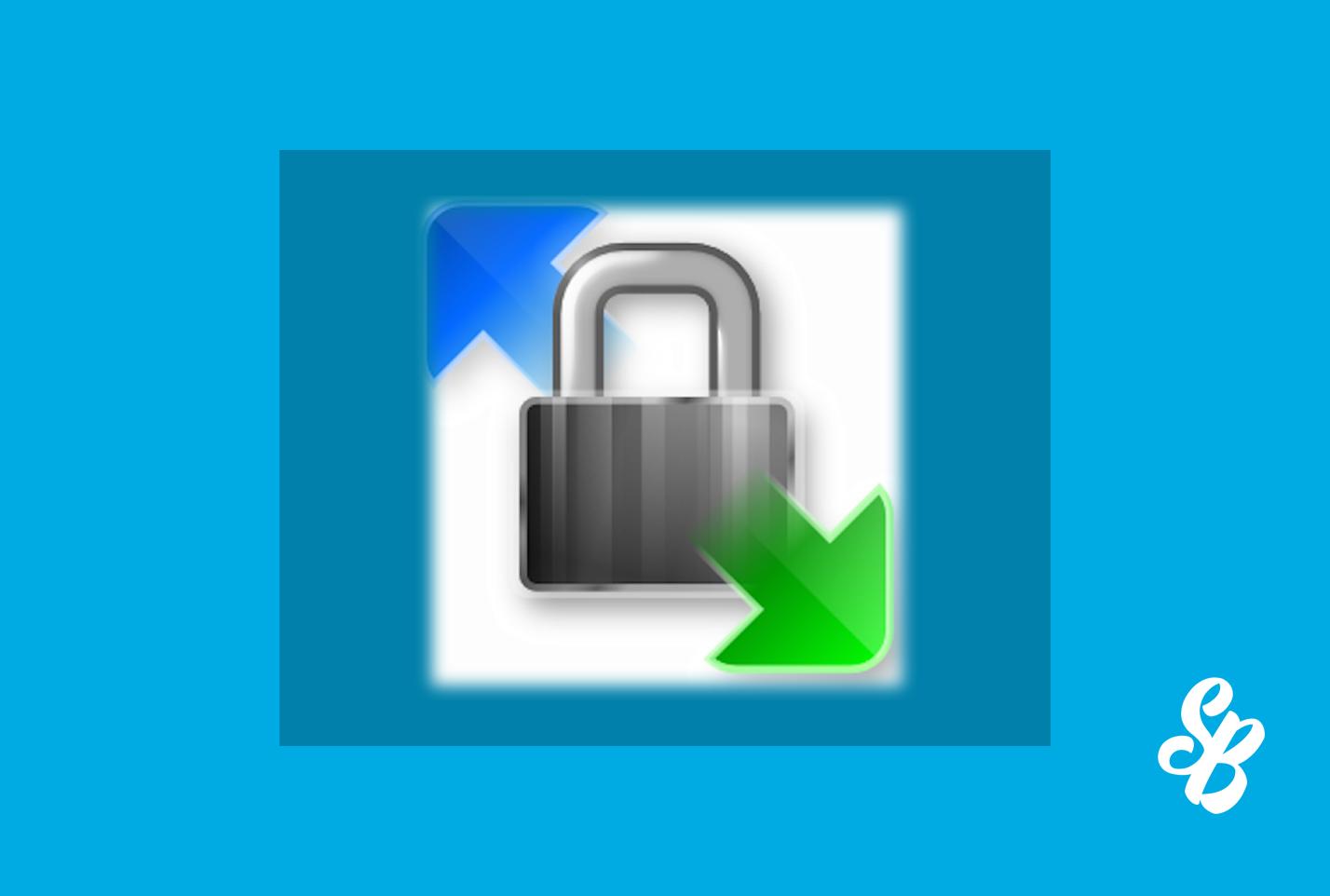 Cara Mengganti File Tampilan Hotspot Mikrotik Menggunakan FTP