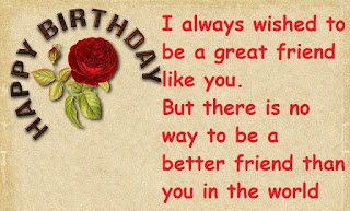 Best simple and free happy birthday wishes with beautiful image