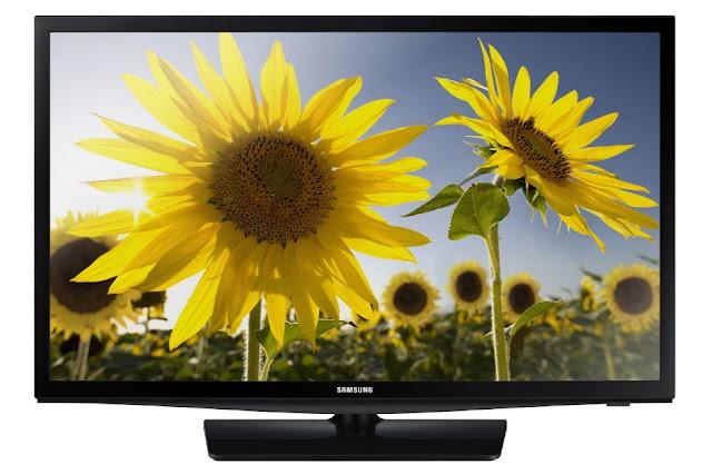 Dapatkan Penawaran Harga Jual TV Bekas Terlengkap