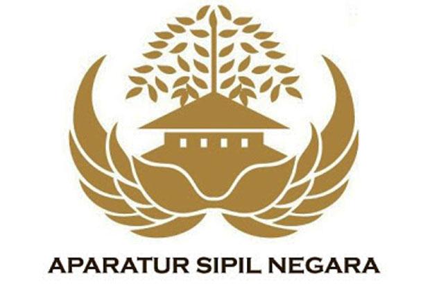 Download Contoh Soal Cpns Dan Pppk Guru Pkn Mariyadi Com