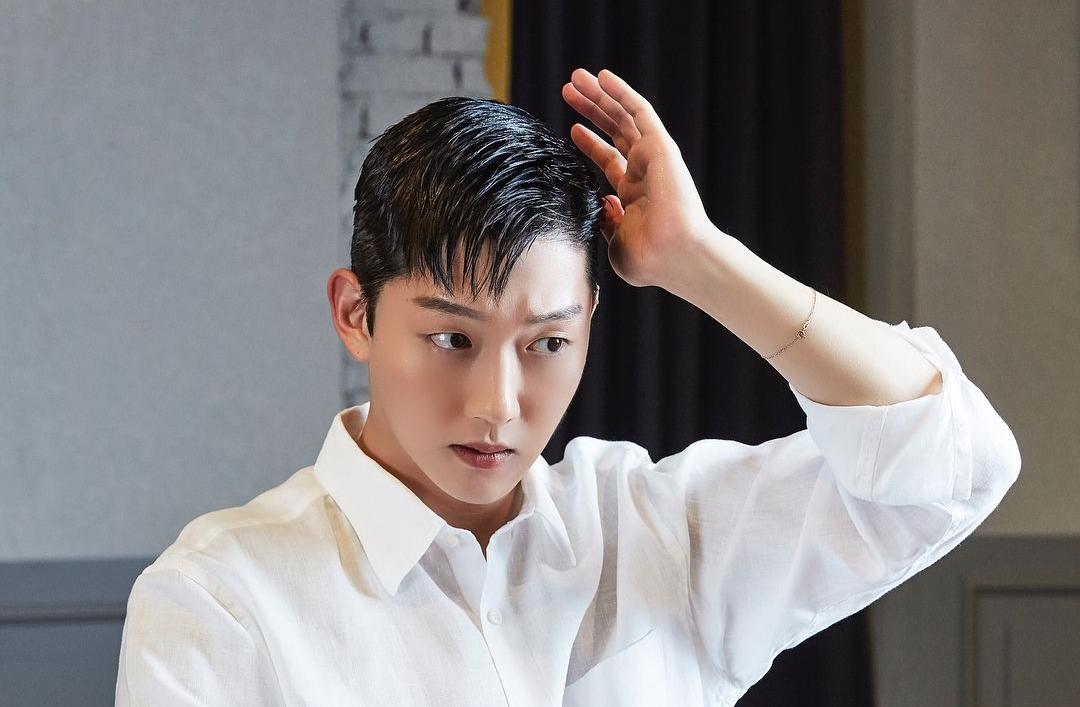 Korean Netizens Ask Goo Hara's Ex-boyfriend Was Given a Heavy Sentence
