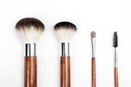 6 Tips sederhana menjadi cantik tanpa harus mahal-mahal