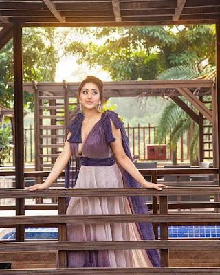 Ariah Agarwal photo