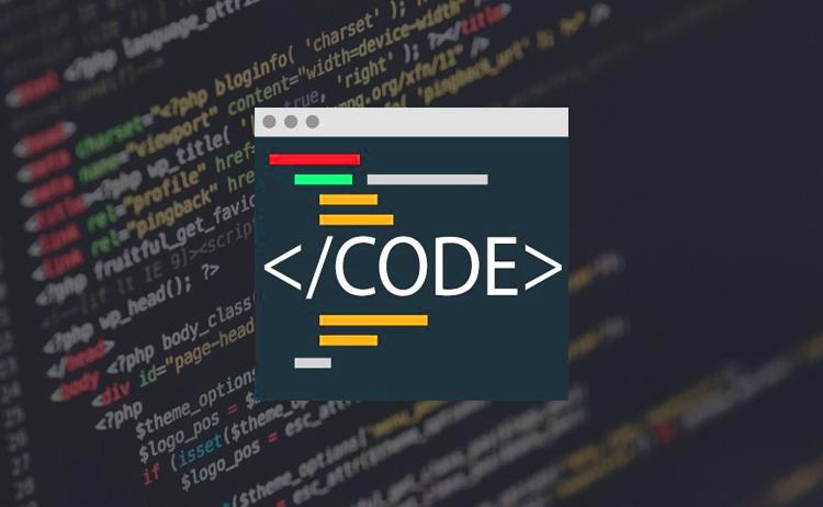 5 Website Belajar Coding Online untuk Programmer Pemula