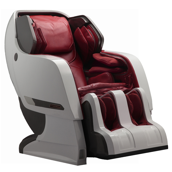 Bed Planet  Infinity Iyashi Massage Chair