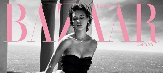 http://beauty-mags.blogspot.com/2017/06/adriana-lima-harpers-bazaar-spain-june.html