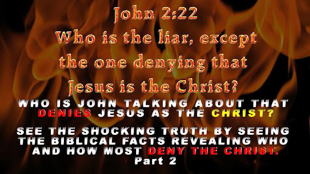 John 2:22.