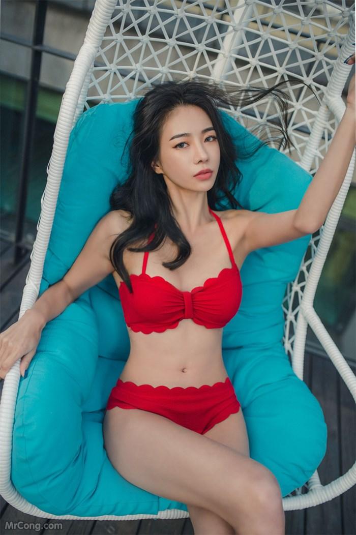 Image An-Seo-Rin-Hot-Thang-4-2017-MrCong.com-003 in post Người đẹp An Seo Rin trong bộ ảnh nội y, bikini tháng 4/2017 (349 ảnh)