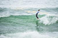 23 Jack Unsworth Longboard Pro Biarritz foto WSL Damien Poullenot