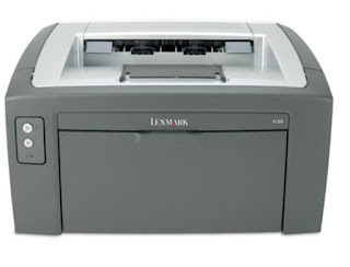 Lexmark E120 Driver Download, Review And Price