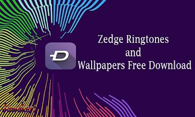 zedge,zedge app,zedge download problem,zedge™ download problem,download,zedge ringtone download problem,download zedge,zedge download,zedge app download,free download zedge,how to download zedge,zedge ringtones,download zedge pro app,zedge pro apk download,download zedge pro apk,download zedge hack apk,free download zedge app,how to download zedge app,zedge mod apk,download zedge pro mod apk,zedge app mod apk download,zedge wallpaper download,zedge ringtones download