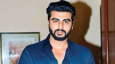 Arjun Kapoor has defeated the coronavirus