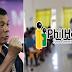 Kamay na bakal ang dapat gamitin ni Pangulong Duterte sa pagpapa-imestiga sa mga sangkot sa korapsyon sa Phil Health' ayon kay Senator Lacson.