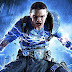 Star Wars The Force Unleashed 2 MULTi7-PROPHET