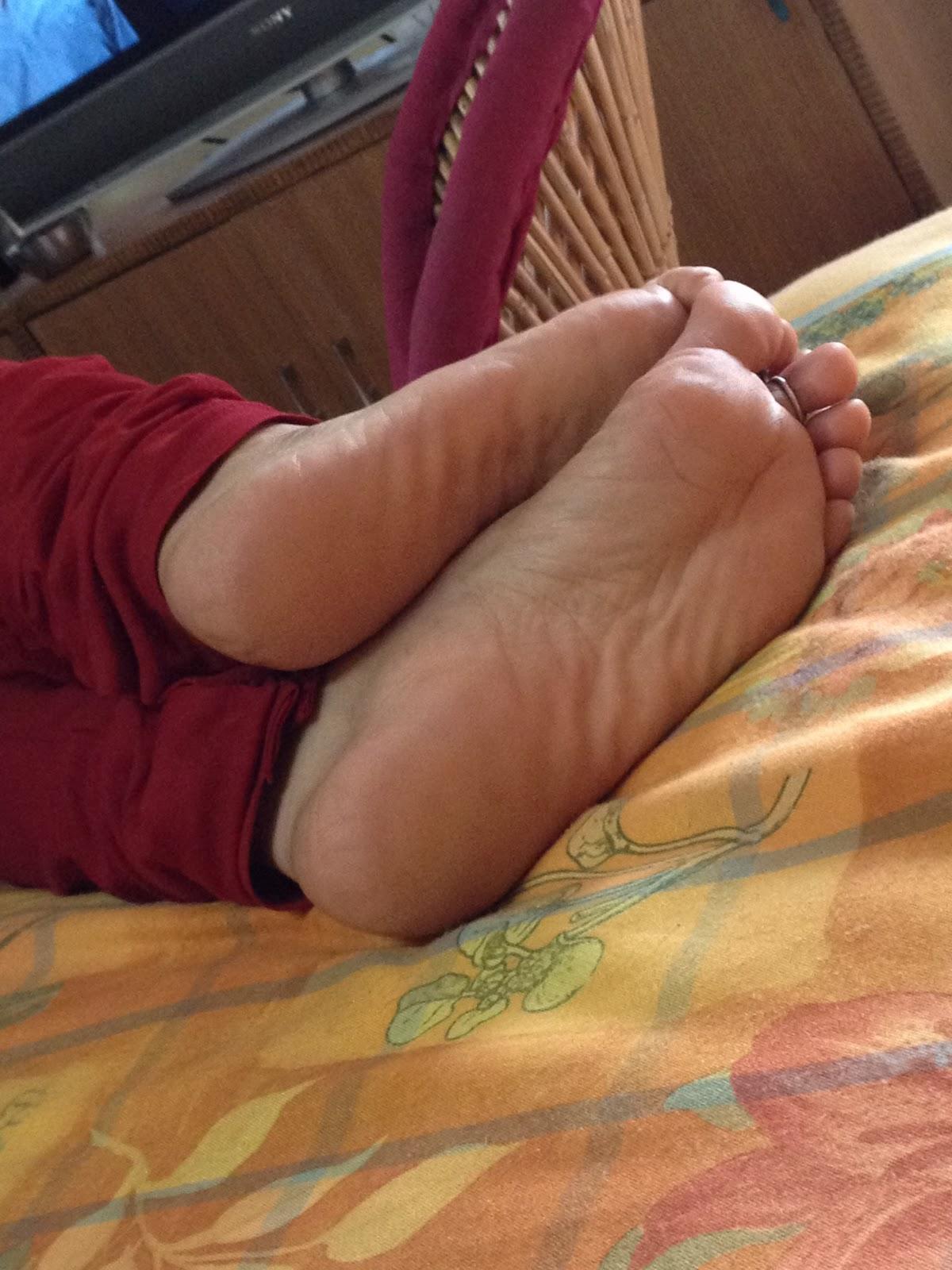 indian feet video
