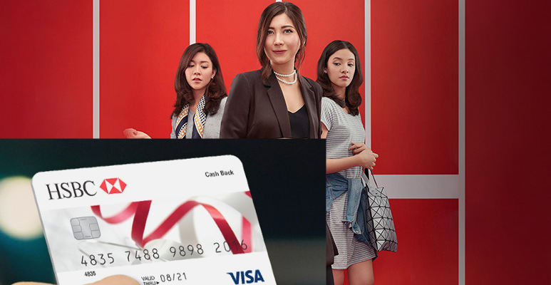 kartu kredit platinum
