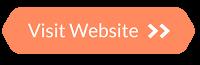 HindiLinks4u Unblocked Movie Downloading Website Latest URL