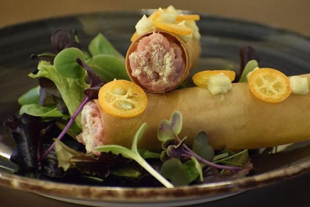salice-food