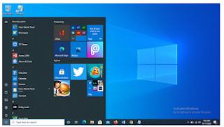 8+ Cara Mempercepat Kinerja Windows 10 dan Terbukti Berhasil