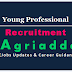 M.SC AG JOB | YOUNG PROFESSIONAL RECRUITMENT IN ICAR- PUNE