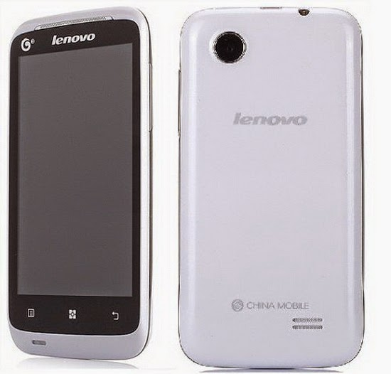 telefono-celular-liberado-lenovo-a308t-android-wifi-bluetooh-14716-MLV20089751751_052014-O Download Android Gingerbread 2.3.6 Stock Firmware for Lenovo A308T smartphone Apps