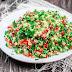 Tabouli Salad Recipe (Tabbouleh) Recipe