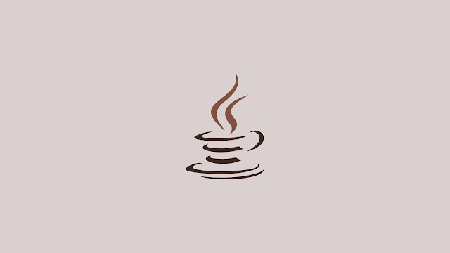 Membuat Program Java Hitung Luas Persegi Panjang Menggunakan NetBeans