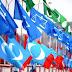 PAS tetap sokong calon MCA di Tanjung Piai