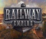 railway-empire-down-under