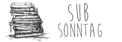 SuB Sonntag