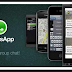 Download Aplikasi Whatsapp Versi Apk Terbaru For Android