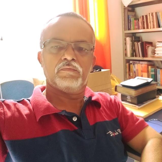 blog do Jasão igreja de cristo no Brasil