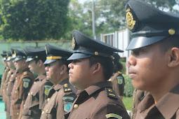 Gaji Pegawai Kejaksaan Golongan III dan Besarnya Tunjangan Kinerja