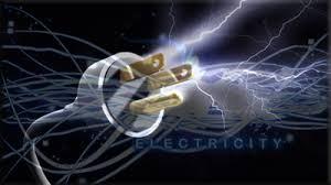 बिजली की खोज किसने की थी कब कैसे पूरी जानकारी