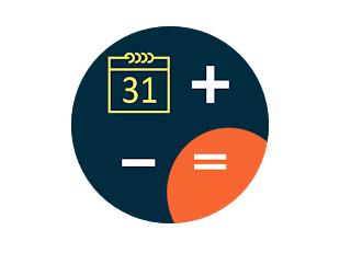 Date Calculator Pro Apk 2.6 [Latest version]