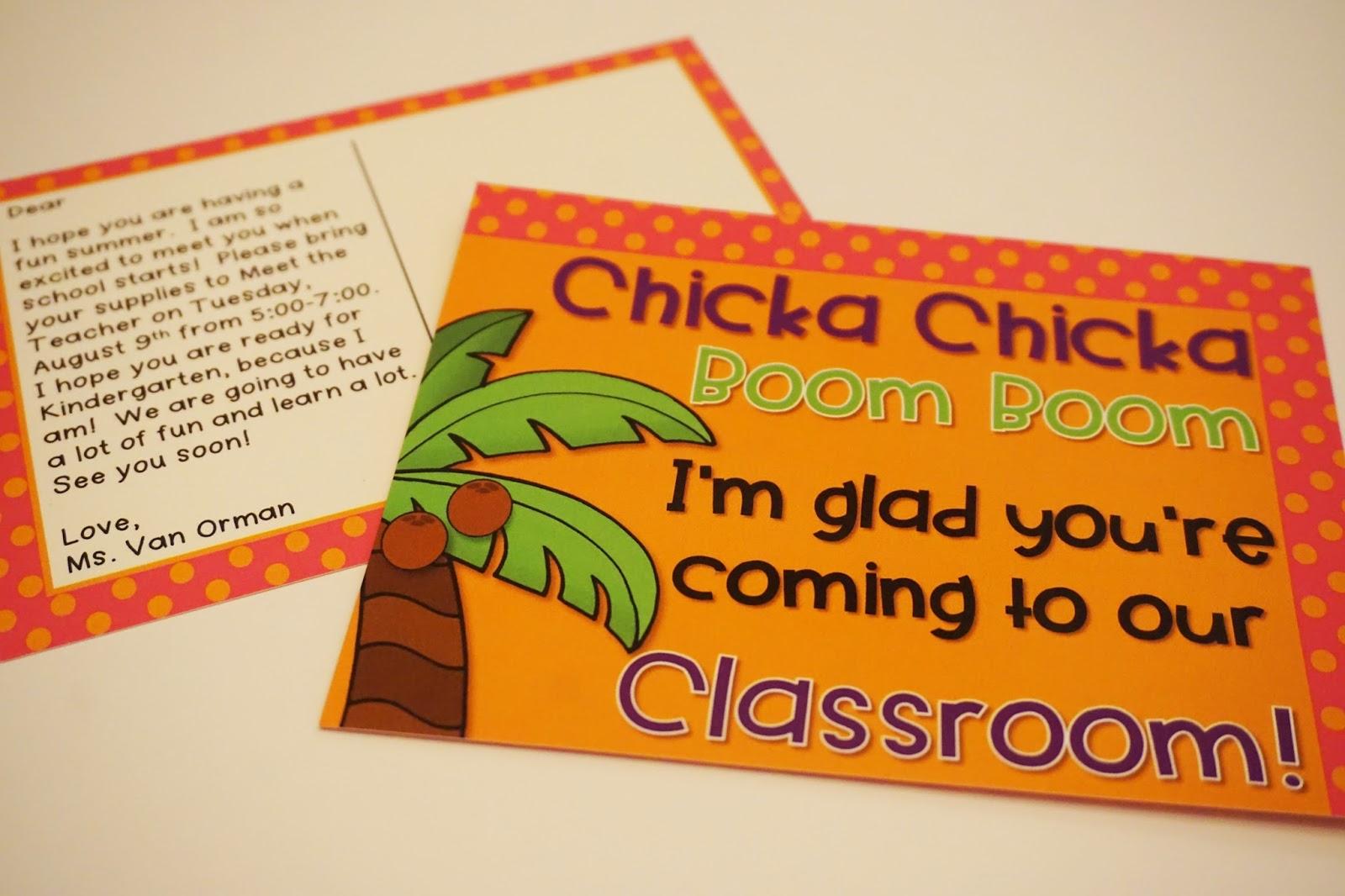 The Sharpened Pencil Teachherpleaseblogspotcom Happy Back To School