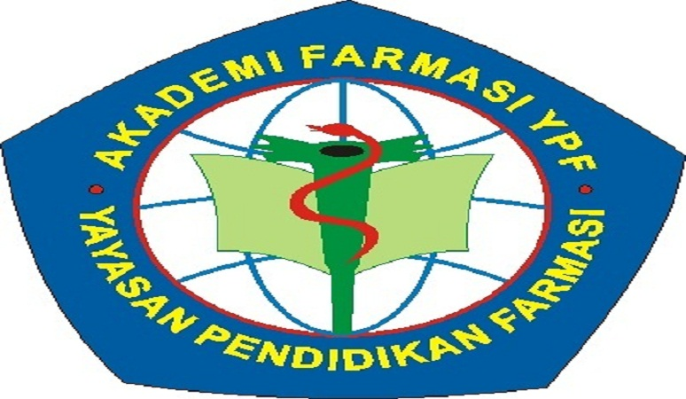 PENERIMAAN MAHASISWA BARU (AKFAR YPF) AKADEMI FARMASI YPF BANDUNG