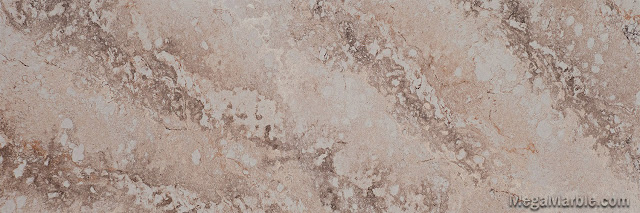 Caesarstone Color 4046 Excava