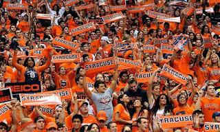 Syracuse_students_agree