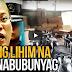 Panibagong Kapalpakan ng Aquino Admin Natuklasan na Naman