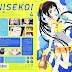 Capa Bluray Nisekoi Disc 4