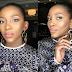 Sweet 16! Genevieve Nnaji flawless in new lovely photos