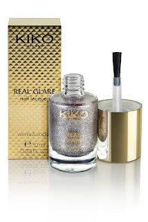 KIKO Haute Punk Real Glare