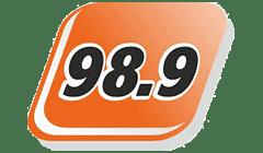 Radio Activa Concordia 98.9 FM
