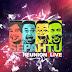 Sepahtu Reunion Live 2020 , 17 Januari Ini