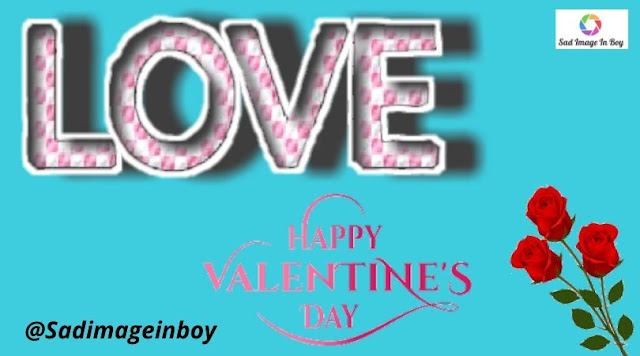 Valentines Day Images | happy valentines day wallpapers, valentine day rose image, before valentine day which days come