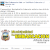 Confirmado: El Municipio de Embarcación pagará el bono de 3 mil pesos