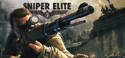 In the dark days of the end of World War Two amidst the ruins of Berlin Sniper Elite V2 Complete-PLAZA