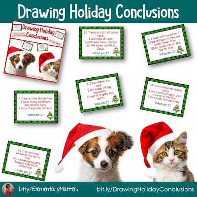 https://www.teacherspayteachers.com/Product/Drawing-Holiday-Conclusions-1541232?utm_source=blog%20post&utm_campaign=Drawing%20Holiday%20Conclusions