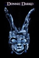 Donnie Darko - Dublado